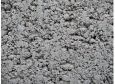 Таблица соответствия класса и марки бетона