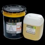 Грунт-2К/100П - порозаполняющий