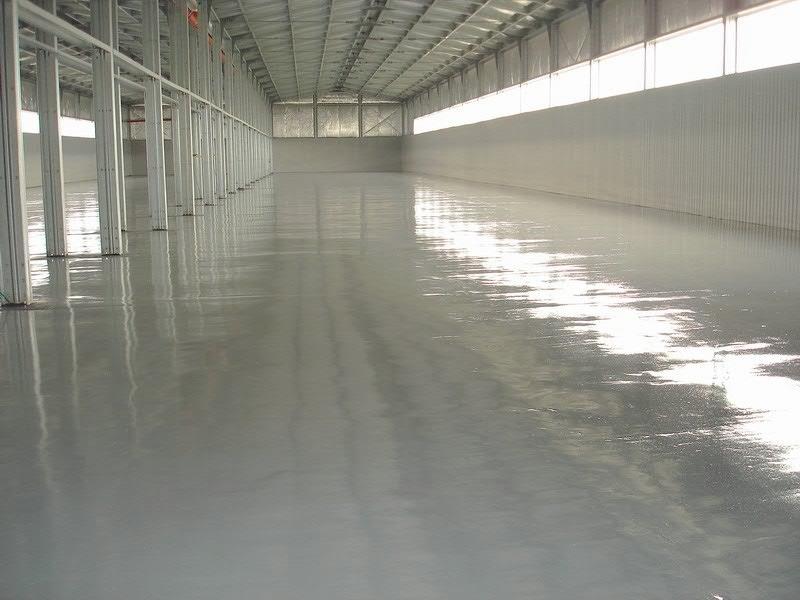 Полимерное покрытие для бетона на улице купить анкера по бетону купить в леруа мерлен